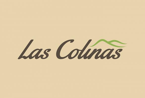 Las Colinas Logo Final_Tan