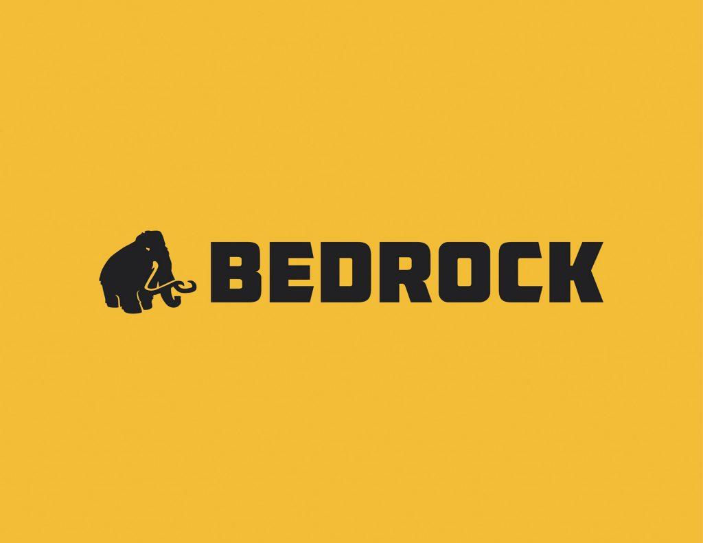 bedrockWEB