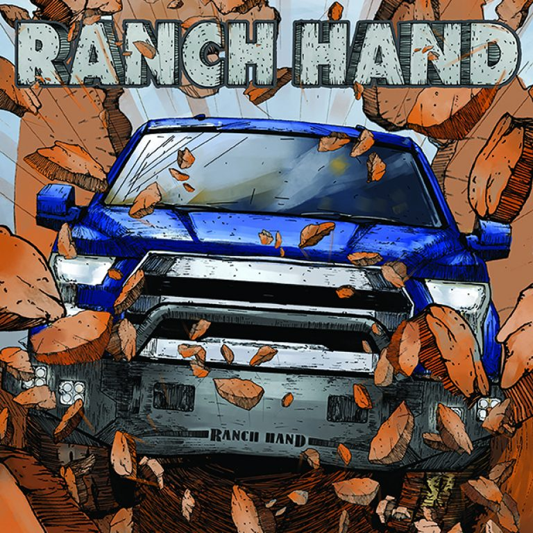 Ranch-Hand-Illustration-Featured-Image