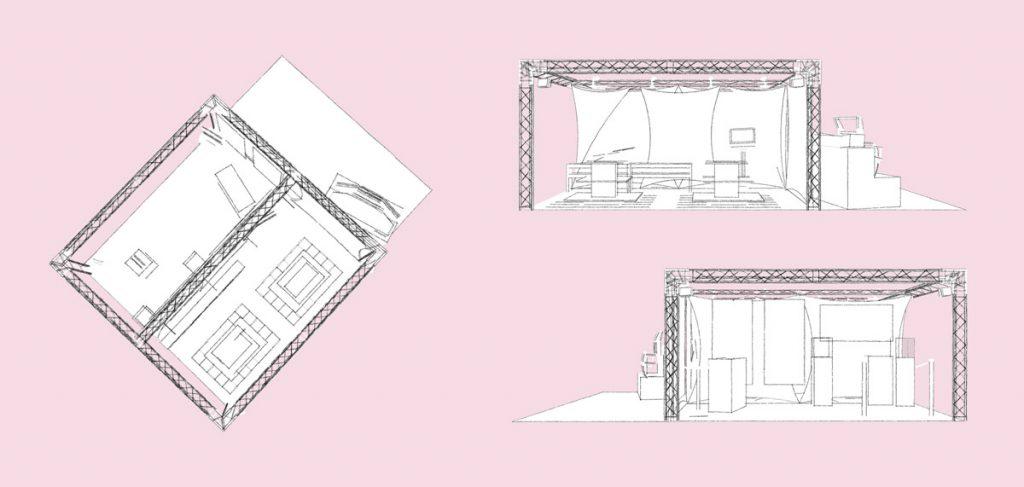 DSC-2016_layouts