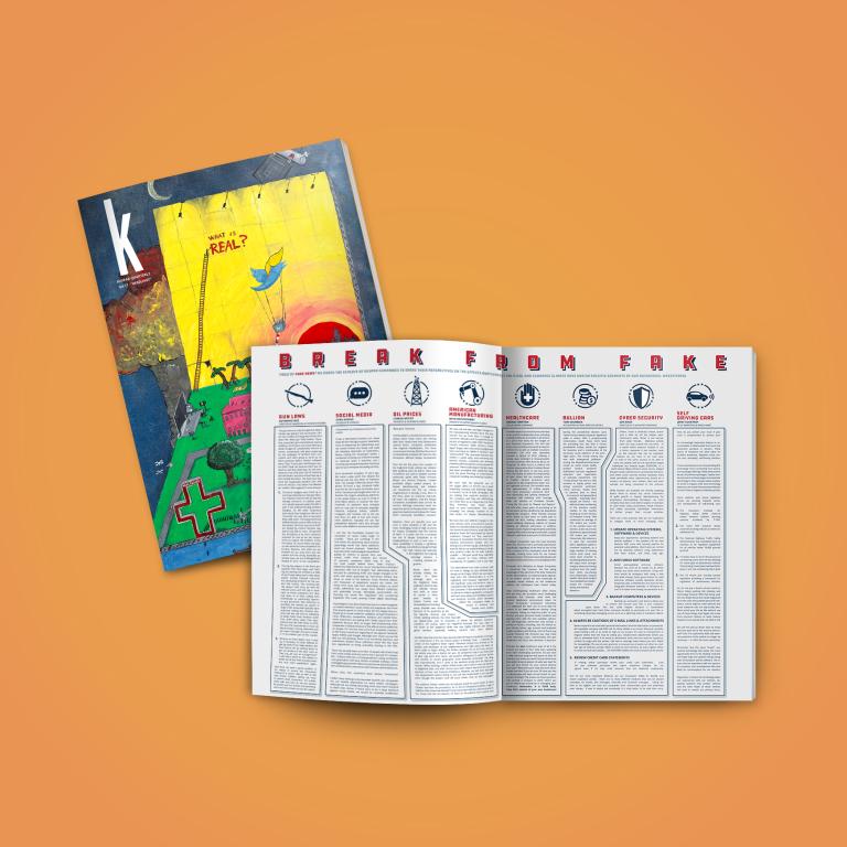 Magazine Mockup-2