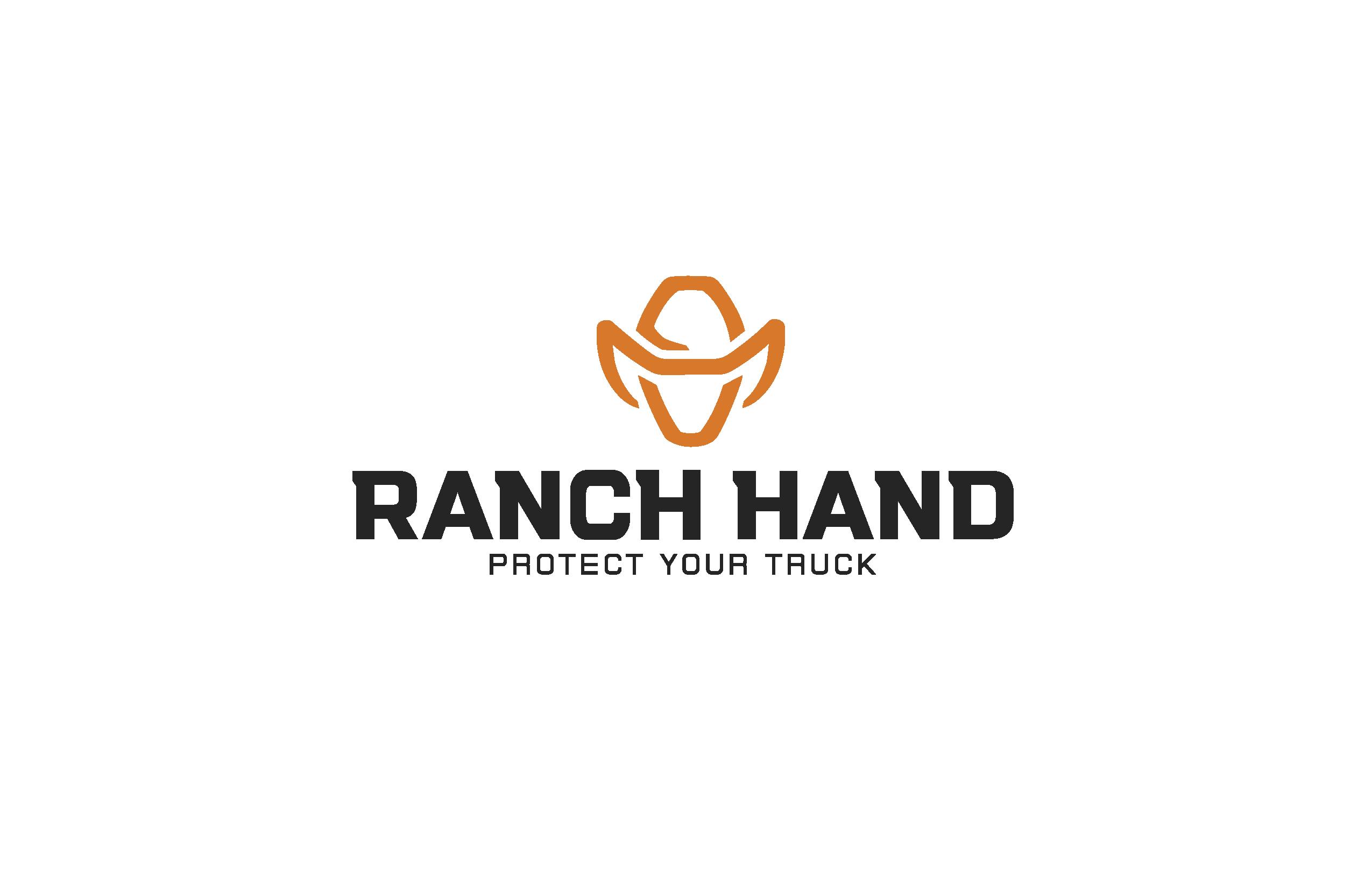 RH logo_2016-01