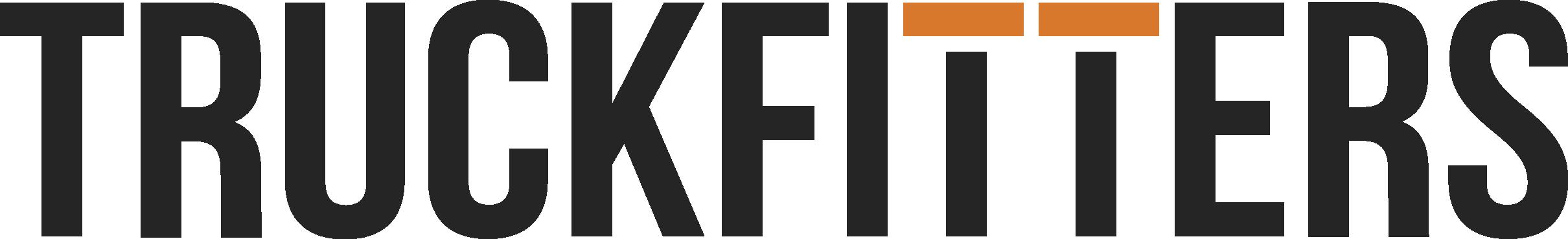 Truckfitters Final Logo