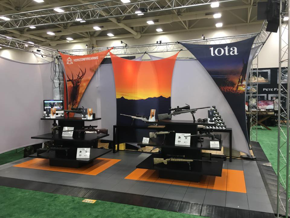 iota_horizon_booth 2