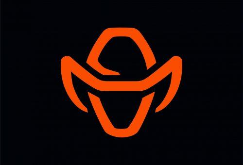 RH Logo-02