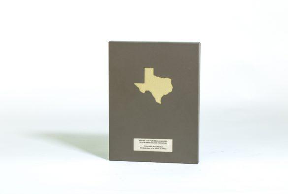 RFP-Booklet-10-2