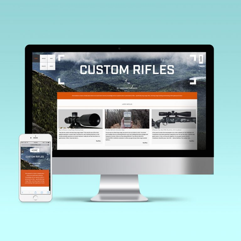 Custom-Rifles-Post