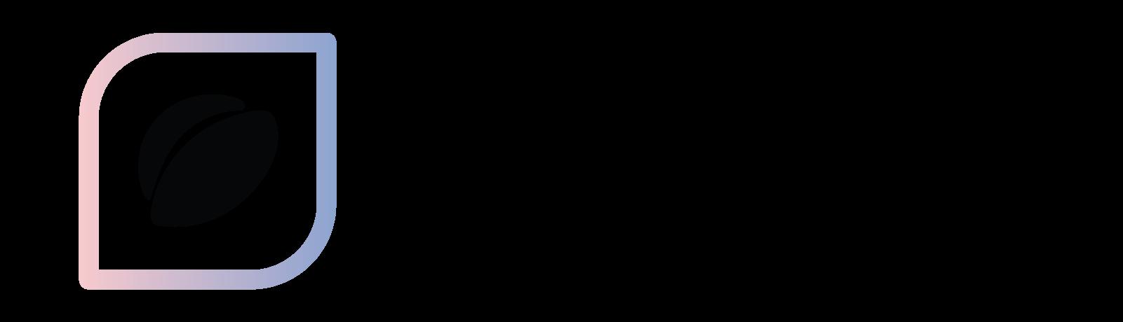 Espresso's 2017 Logo