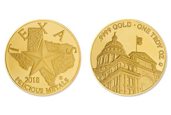 gold-round-texas-mint-banner-2