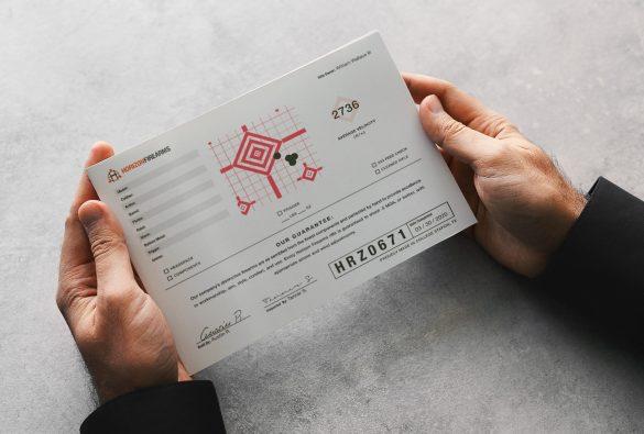 HF birth certificate mock up